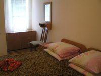 полулюкс коттедж б.1 спальня