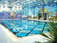 pools 001