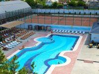 pools 004