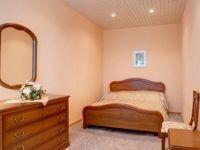 2-местный 2-комнатный люкс с видом на парк (корп 4)