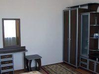 studio cottage 24 2 800 bef9042fbd3f0b509056a867628f4f7b