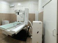 Медицинское отделение