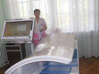 Процедурный кабинет2